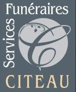 Photo Services Funéraires Citeau