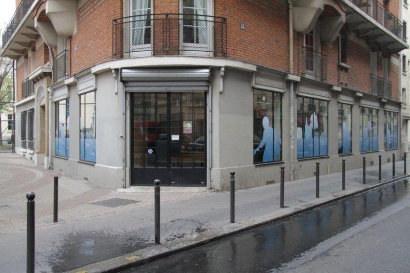 Photo Service Catholique des Funérailles (S.C.F)