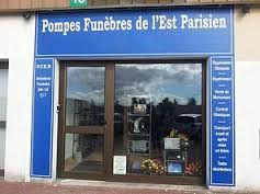 Photo Pompes Funèbres Est Parisien
