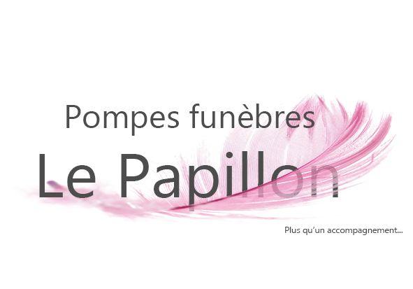 Photo Pompes funèbres Le Papillon La Seyne - Centre ville