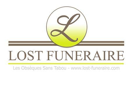 Photo Lost Funéraire Besançon