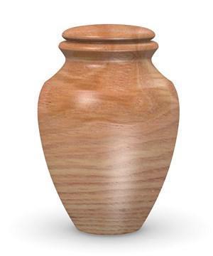 urne funeraire ou la mettre