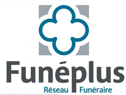 logo funeplus