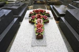 prix d'un enterrement