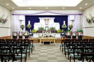 obsèques civiles